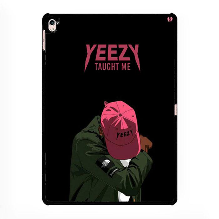 yezzy pink hat,Mobile Phone Cases,IPAD PRO 12.9