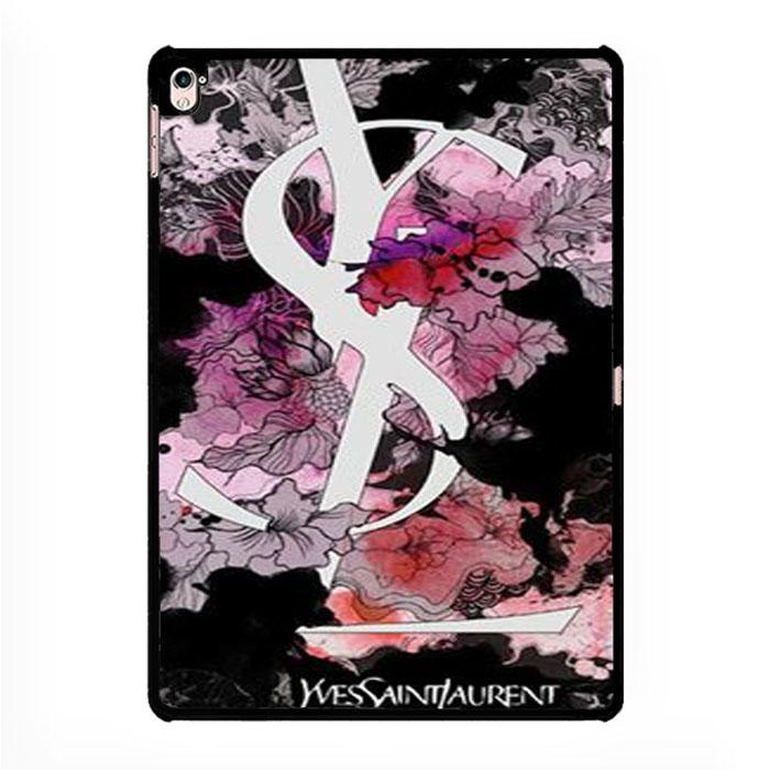 yves saint laurent brand,Mobile Phone Cases,IPAD PRO 12.9