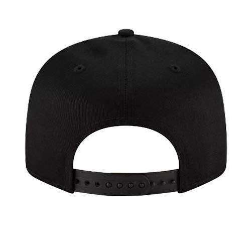 Washington BLM Stay Tru3 Snapback Hat