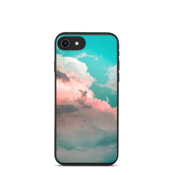 Biodegradable Phone Case - Dream