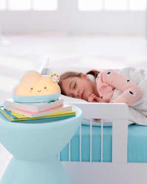 Sleep Trainer Nightlight