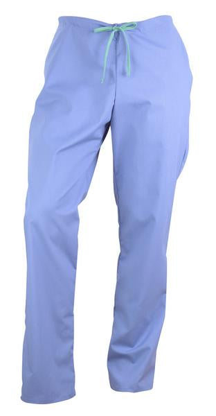 Men's 2-Pocket Pant