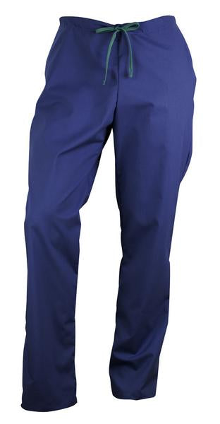 Men's 3-Pocket Pant