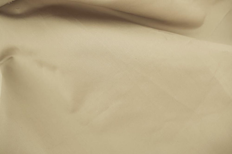 Cafe Au Lait - SATEEN 1000 THREAD COUNT BED SHEETS.