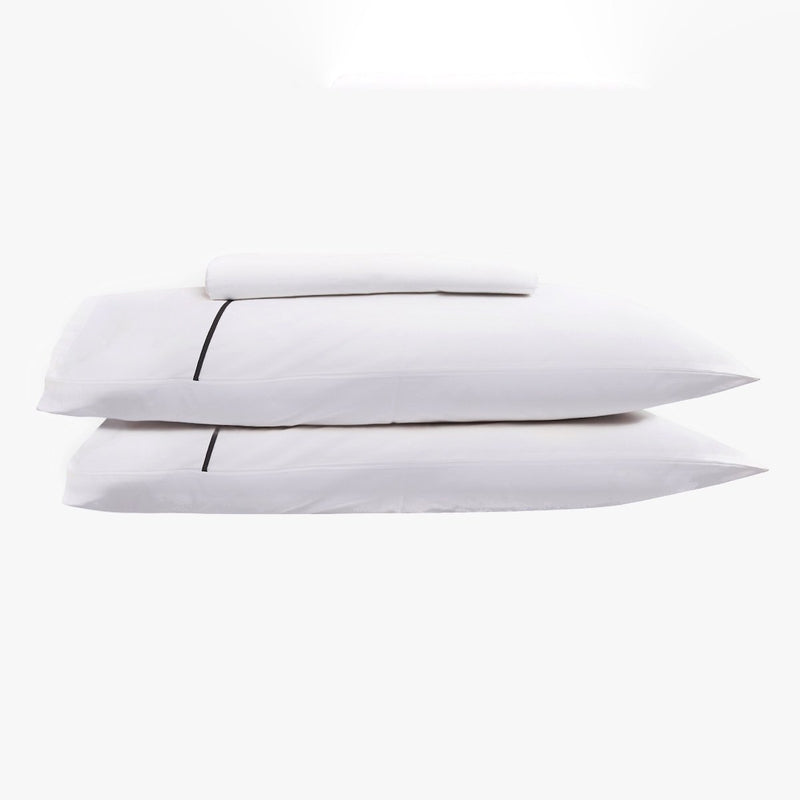 MODERNE #1 - 400 THREAD COUNT SHEETS (PERCALE).