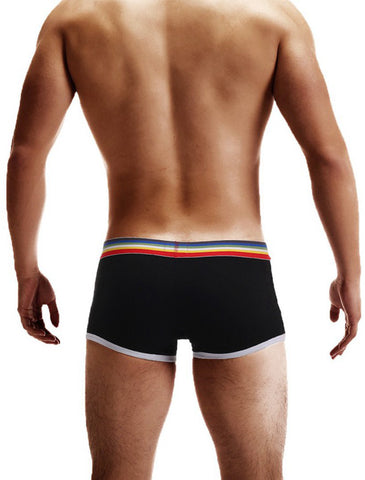 made2envy Men's Genuine Cotton Briefs