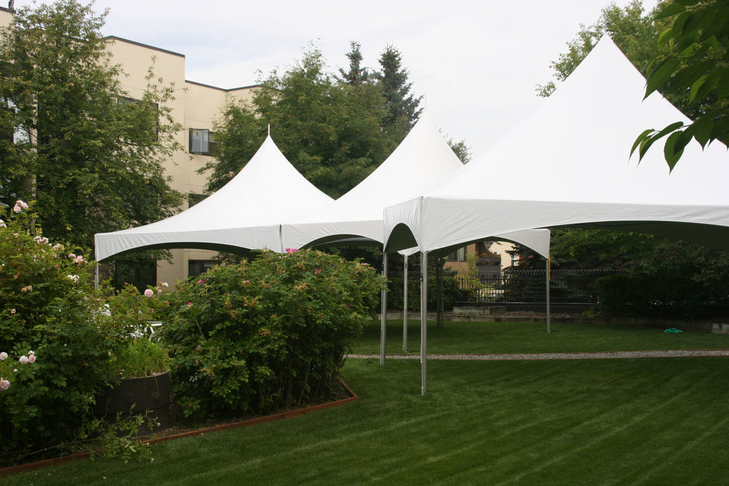 Tents - Multiple