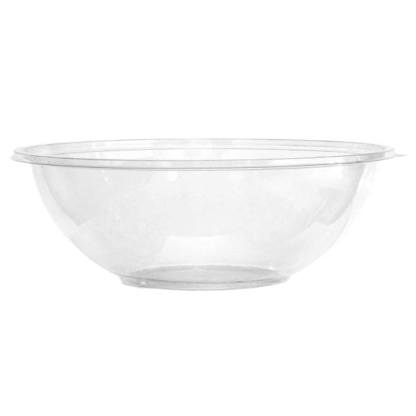320oz Clear Bowl