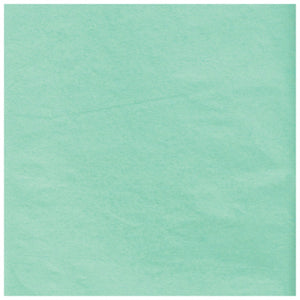 Tissue Paper - Mint 8ct
