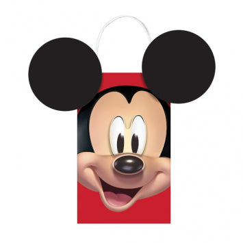 Create Your Own Bag - Mickey Mouse 8ct