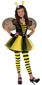 Totally Bumble Bee