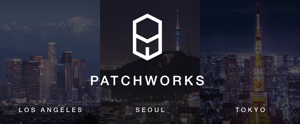 Patchworks Company