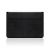 New Macbook 12inch Premium Leather Standing Pouch SLG D5 CAL - Patchworks Global Inc - 10