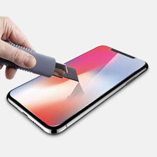ITG Silicate for iPhone XS Max