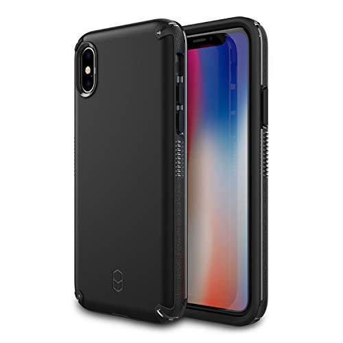 IPHONE XS / X  CASE - LEVEL ARC