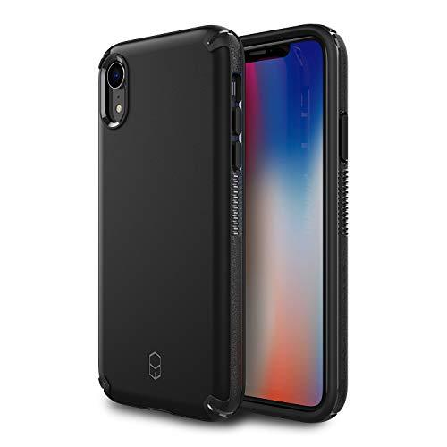 IPHONE XR CASE - LEVEL ARC