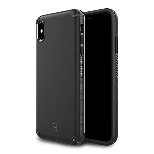 IPHONE XS MAX CASE - LEVEL ARC