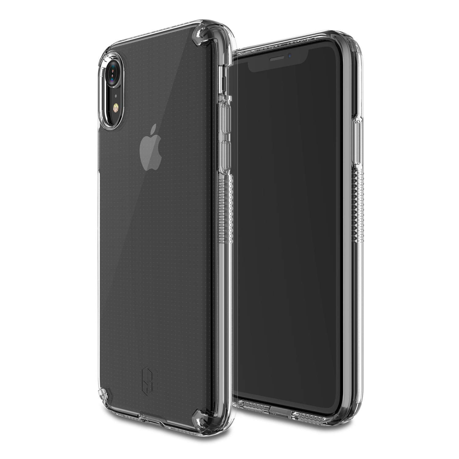 IPHONE XR CASE - LEVEL VISION (Pre-Order - Released on 10/31)