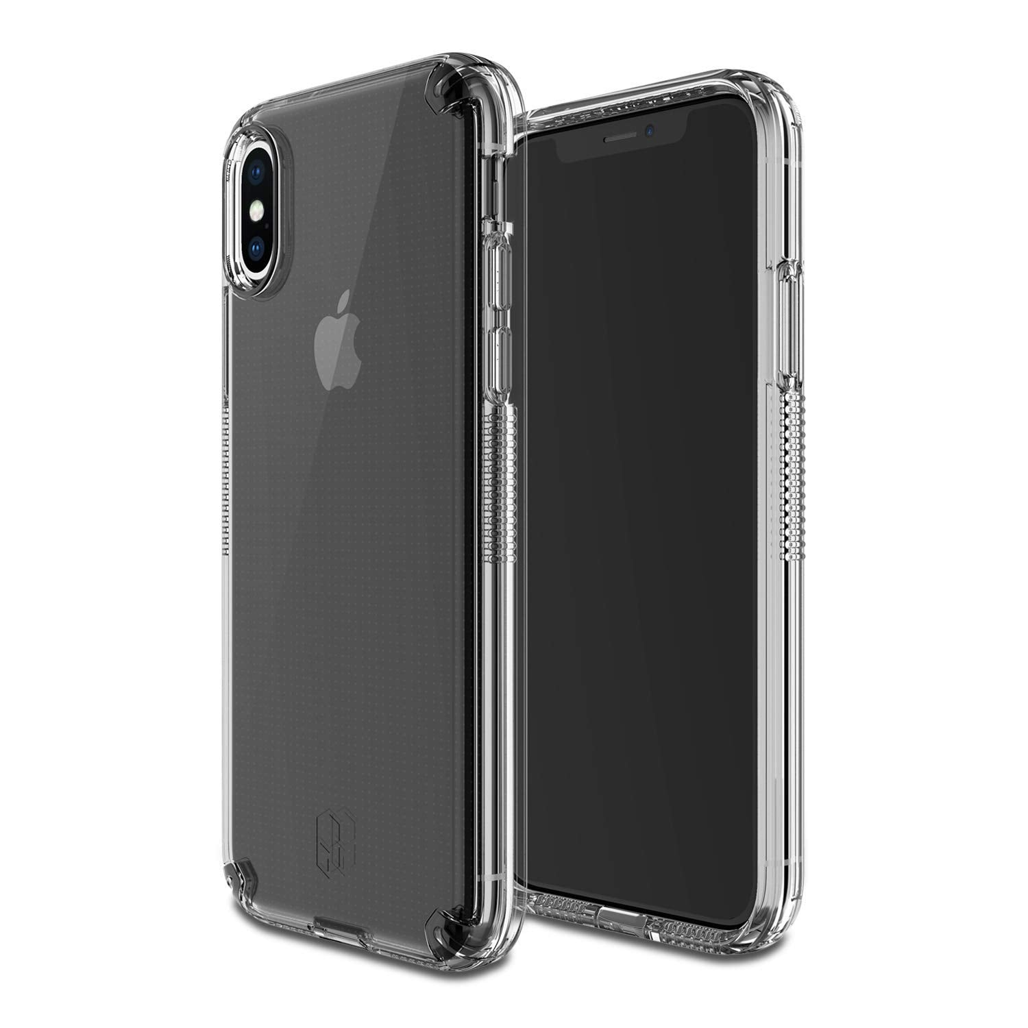 IPHONE XS MAX CASE - LEVEL VISION