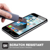 iPhone 6s Plus / 6 Plus Glass Screen Protector ITG PLUS ESSENTIAL - Patchworks Global Inc - 3