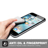iPhone 6s Plus / 6 Plus Glass Screen Protector ITG SILICATE - Patchworks Global Inc  - 6