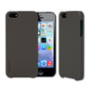iPhone SE / 5s / 5 Snap Case C1 (12 Colors) - Patchworks Global Inc - 5