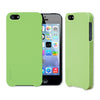 iPhone SE / 5s / 5 Snap Case C1 (12 Colors) - Patchworks Global Inc - 6