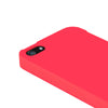 iPhone SE / 5s / 5 Snap Case C1 (12 Colors) - Patchworks Global Inc - 14