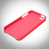 iPhone SE / 5s / 5 Snap Case C1 (12 Colors) - Patchworks Global Inc - 16