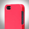 iPhone SE / 5s / 5 Snap Case C1 (12 Colors) - Patchworks Global Inc - 17