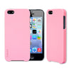 iPhone SE / 5s / 5 Snap Case C1 (12 Colors) - Patchworks Global Inc - 3