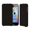 iPhone SE / 5s / 5 Snap Case C1 (12 Colors) - Patchworks Global Inc - 1