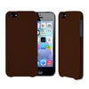 iPhone SE / 5s / 5 Snap Case C1 (12 Colors) - Patchworks Global Inc - 4