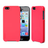 iPhone SE / 5s / 5 Snap Case C1 (12 Colors) - Patchworks Global Inc - 7