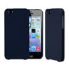 iPhone SE / 5s / 5 Snap Case C1 (12 Colors) - Patchworks Global Inc - 8