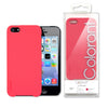 iPhone SE / 5s / 5 Snap Case C1 (12 Colors) - Patchworks Global Inc - 15