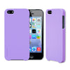 iPhone SE / 5s / 5 Snap Case C1 (12 Colors) - Patchworks Global Inc - 9