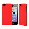 iPhone SE / 5s / 5 Snap Case C1 (12 Colors) - Patchworks Global Inc - 2