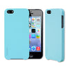 iPhone SE / 5s / 5 Snap Case C1 (12 Colors) - Patchworks Global Inc - 11