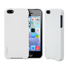 iPhone SE / 5s / 5 Snap Case C1 (12 Colors) - Patchworks Global Inc - 12