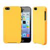 iPhone SE / 5s / 5 Snap Case C1 (12 Colors) - Patchworks Global Inc - 13
