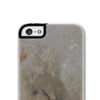 iPhone SE / 5s / 5 Snap case CLASSIQUE STONE SLATE - Patchworks Global Inc - 8