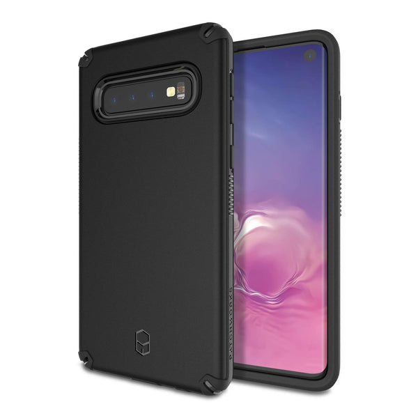 GALAXY S10 CASE - LEVEL ARC