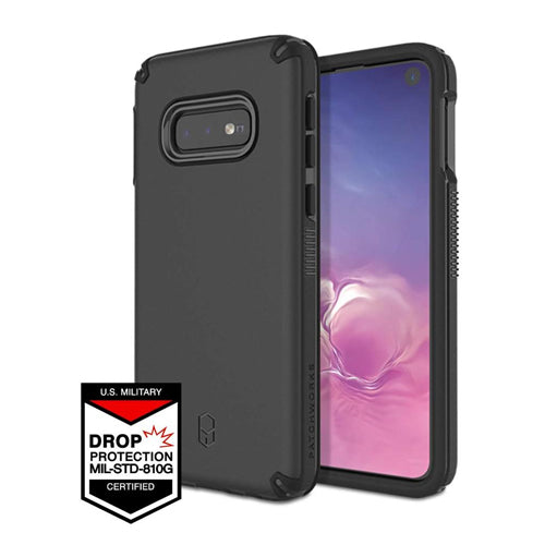 GALAXY S10e CASE - LEVEL ARC