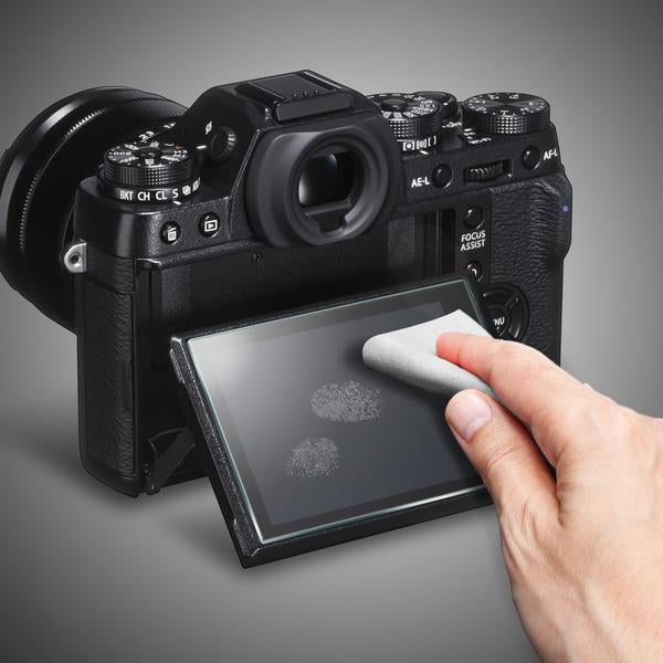 ITG Camera Glass for Samsung