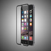 ITG Edge Tempered Glass for iPhone 6s & 6 - Patchworks Global Inc - 2