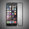ITG Edge Tempered Glass for iPhone 6s & 6 - Patchworks Global Inc - 10