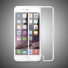 ITG Edge Tempered Glass for iPhone 6s & 6 - Patchworks Global Inc - 11