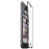 ITG Edge Tempered Glass for iPhone 6s & 6 - Patchworks Global Inc - 17