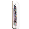 ITG Edge Tempered Glass for iPhone 6s & 6 - Patchworks Global Inc - 18